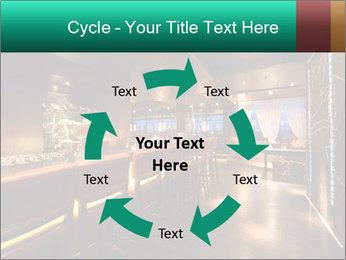 Bar counter PowerPoint Templates - Slide 62