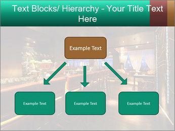 Bar counter PowerPoint Templates - Slide 69