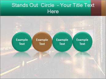 Bar counter PowerPoint Templates - Slide 76