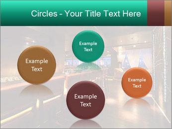 Bar counter PowerPoint Templates - Slide 77