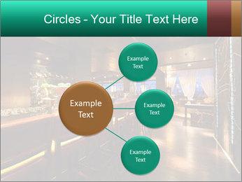 Bar counter PowerPoint Templates - Slide 79