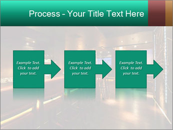 Bar counter PowerPoint Templates - Slide 88