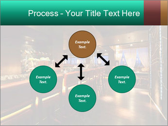 Bar counter PowerPoint Templates - Slide 91