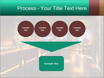 Bar counter PowerPoint Templates - Slide 93