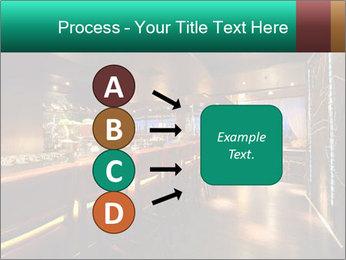 Bar counter PowerPoint Templates - Slide 94