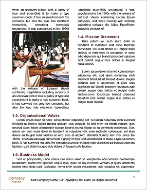 0000093065 Word Template - Page 4