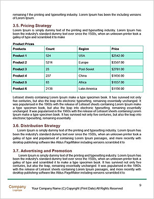 0000093065 Word Template - Page 9