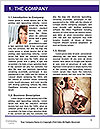 0000093066 Word Templates - Page 3