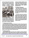 0000093066 Word Templates - Page 4
