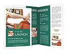 0000093067 Brochure Templates