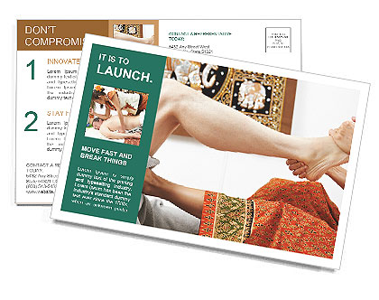 0000093067 Postcard Template