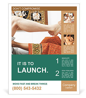 0000093067 Poster Template