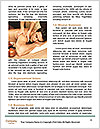 0000093067 Word Templates - Page 4