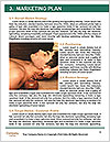 0000093067 Word Templates - Page 8