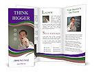0000093068 Brochure Template