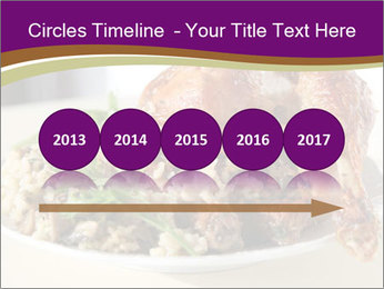 Healthy dish PowerPoint Templates - Slide 29