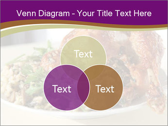 Healthy dish PowerPoint Templates - Slide 33