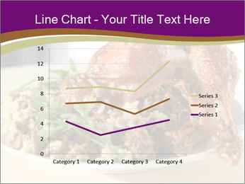 Healthy dish PowerPoint Templates - Slide 54
