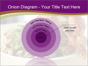 Healthy dish PowerPoint Templates - Slide 61