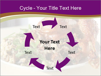 Healthy dish PowerPoint Templates - Slide 62