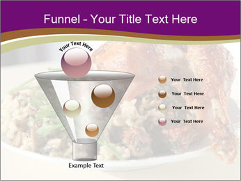 Healthy dish PowerPoint Templates - Slide 63