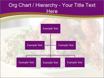 Healthy dish PowerPoint Templates - Slide 66
