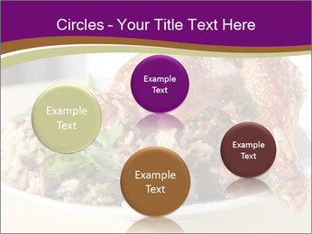 Healthy dish PowerPoint Templates - Slide 77
