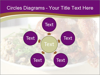 Healthy dish PowerPoint Templates - Slide 78