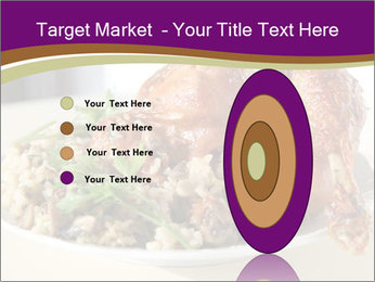 Healthy dish PowerPoint Templates - Slide 84
