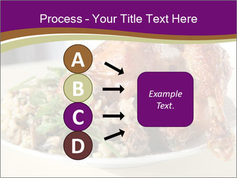 Healthy dish PowerPoint Templates - Slide 94