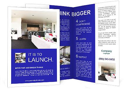 0000093070 Brochure Template