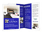 0000093070 Brochure Templates