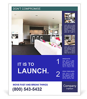 0000093070 Poster Template