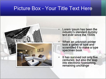 Panoramic Photo PowerPoint Templates - Slide 20