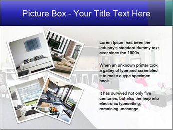 Panoramic Photo PowerPoint Templates - Slide 23