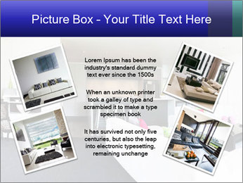 Panoramic Photo PowerPoint Templates - Slide 24