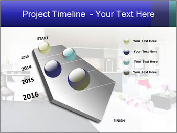 Panoramic Photo PowerPoint Templates - Slide 26