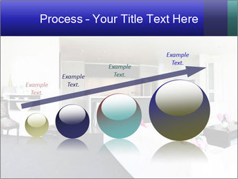 Panoramic Photo PowerPoint Templates - Slide 87