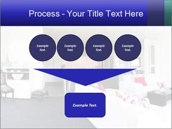 Panoramic Photo PowerPoint Templates - Slide 93