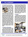 0000093070 Word Templates - Page 3