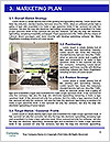 0000093070 Word Templates - Page 8