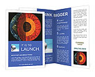 0000093071 Brochure Templates