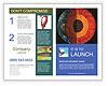 0000093071 Brochure Template
