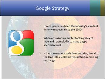 Digital illustration PowerPoint Templates - Slide 10