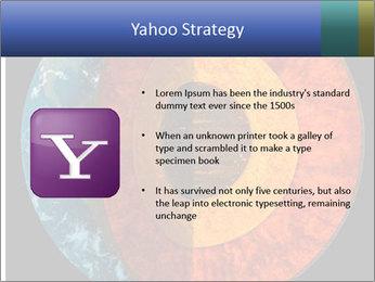 Digital illustration PowerPoint Templates - Slide 11