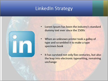 Digital illustration PowerPoint Templates - Slide 12