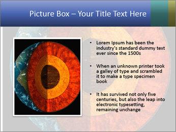 Digital illustration PowerPoint Templates - Slide 13