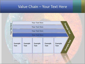 Digital illustration PowerPoint Templates - Slide 27