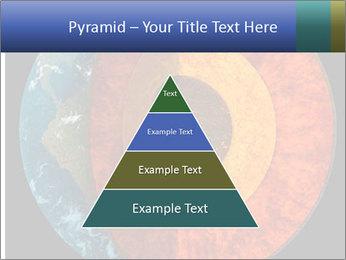 Digital illustration PowerPoint Templates - Slide 30