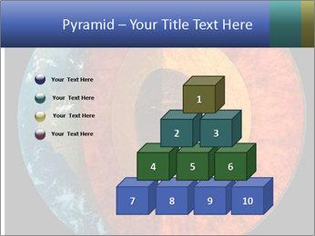 Digital illustration PowerPoint Templates - Slide 31